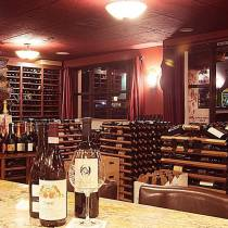 Wine Bar in Pismo Beach one of Top 20 in US